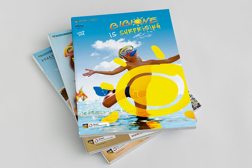 BIbione covers