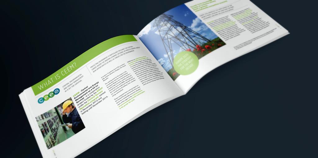 CEEM brochure 2_ok