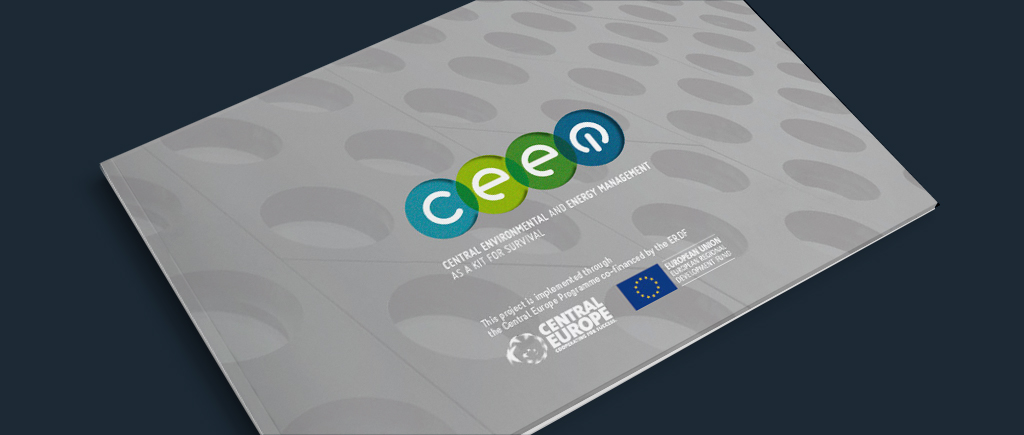 CEEM cover brochure 2