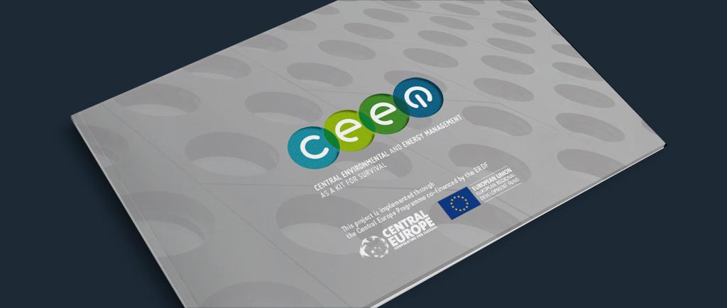 CEEM cover brochure 2