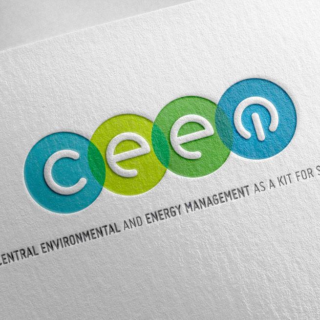 Ceem pilot project
