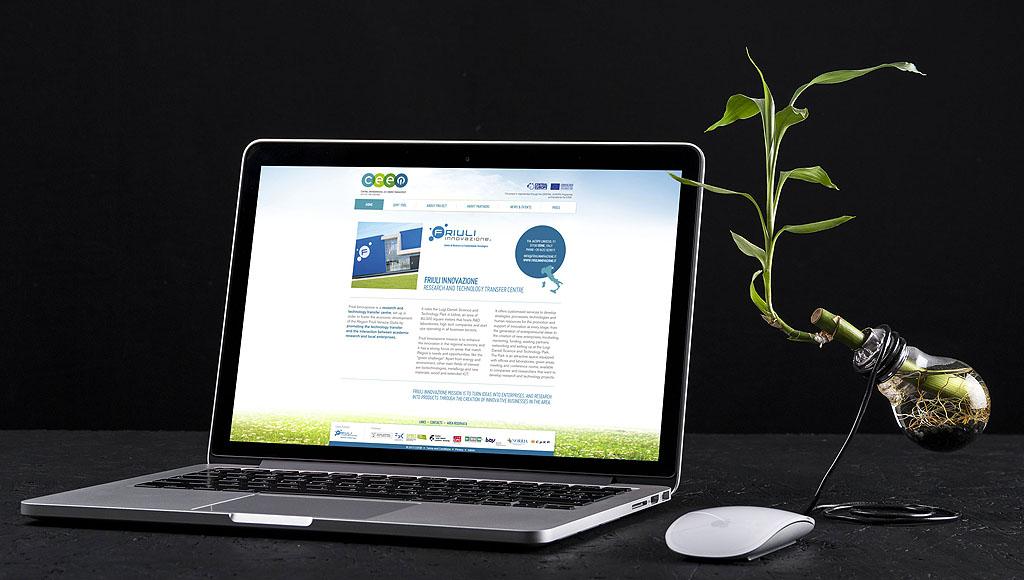 ceem website