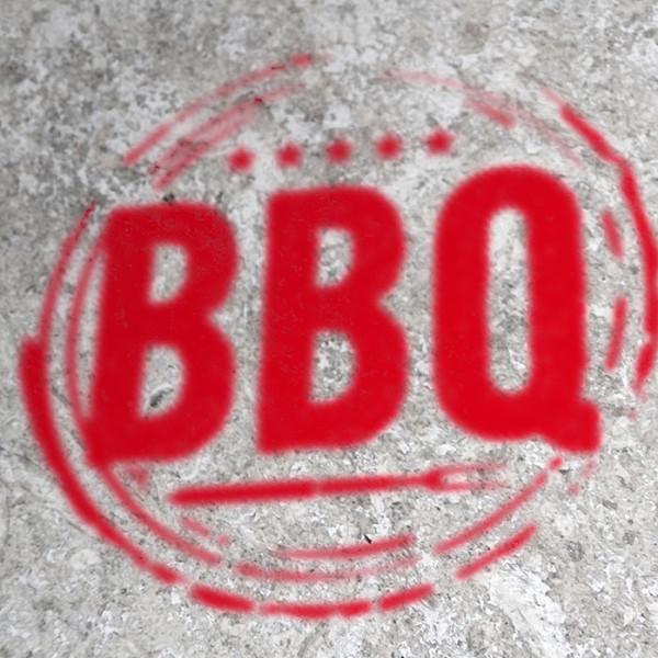 BBQ Evidenza3