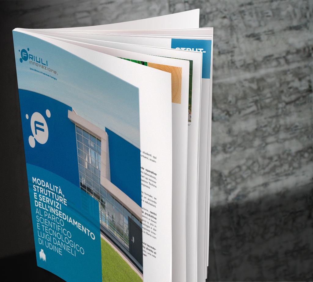 Cover manuale FI