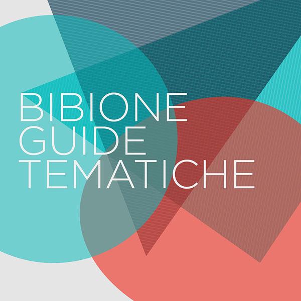 Bibione