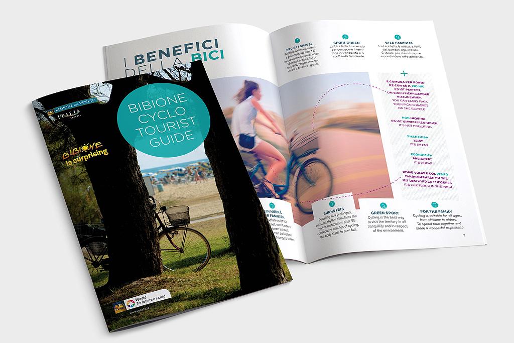 Guide tematiche02