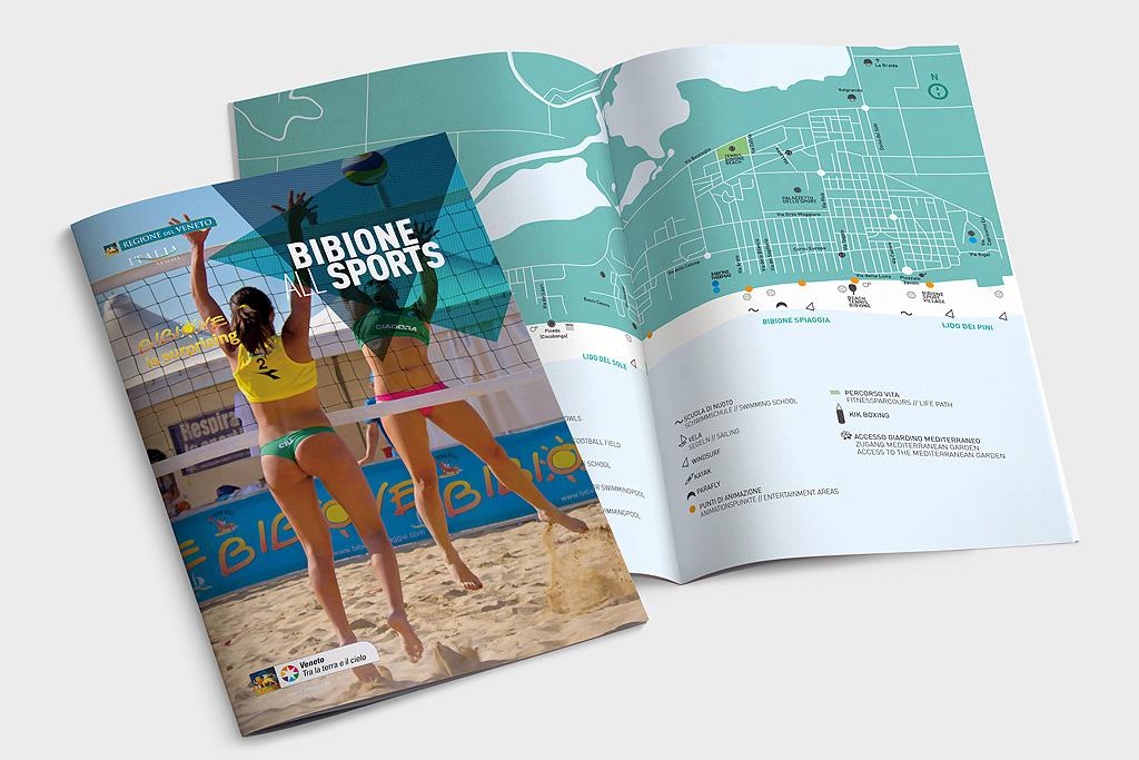 Guide tematiche03