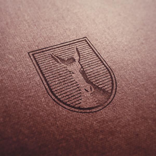 Logo-LeClama-600x600_ok