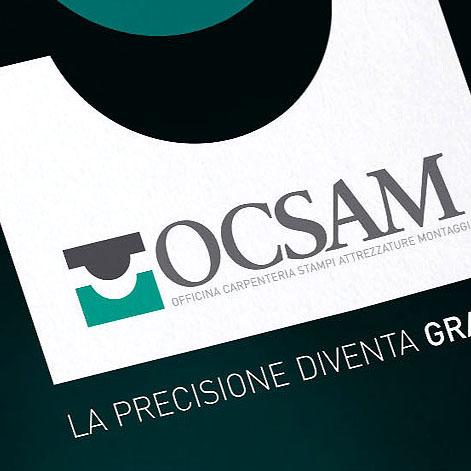 Ocsam