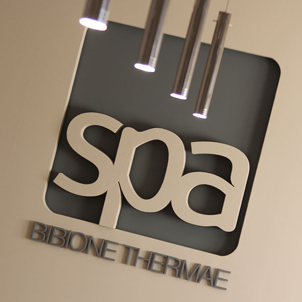 SPA Bibione Thermae