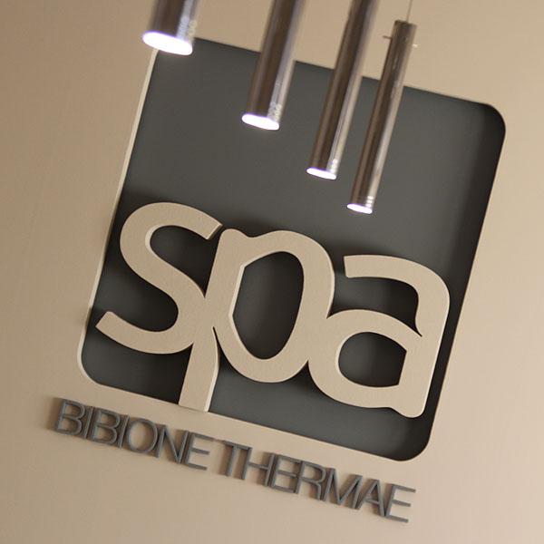 SPA Bibione Thermae