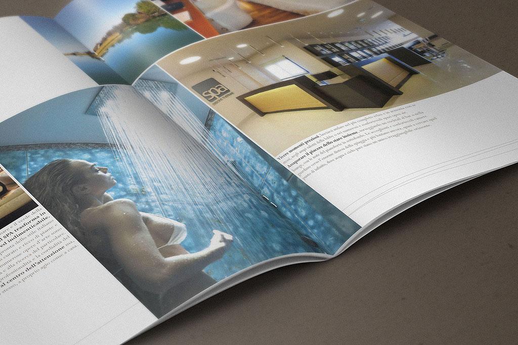 Savoy magazine 02