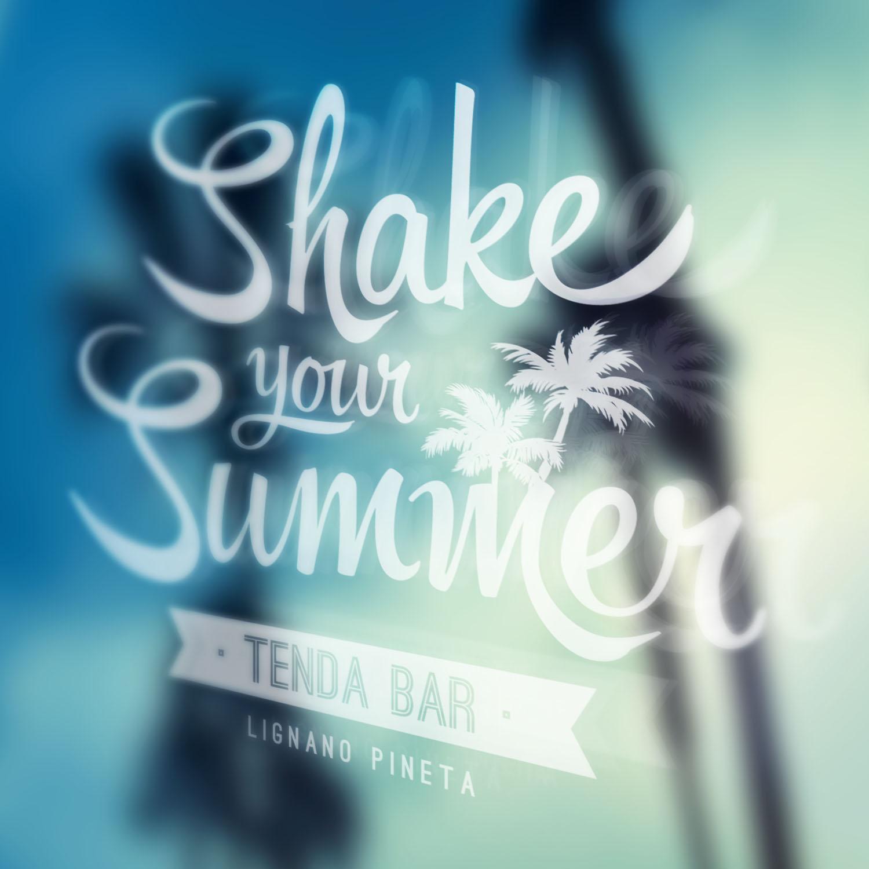 Tenda Bar
