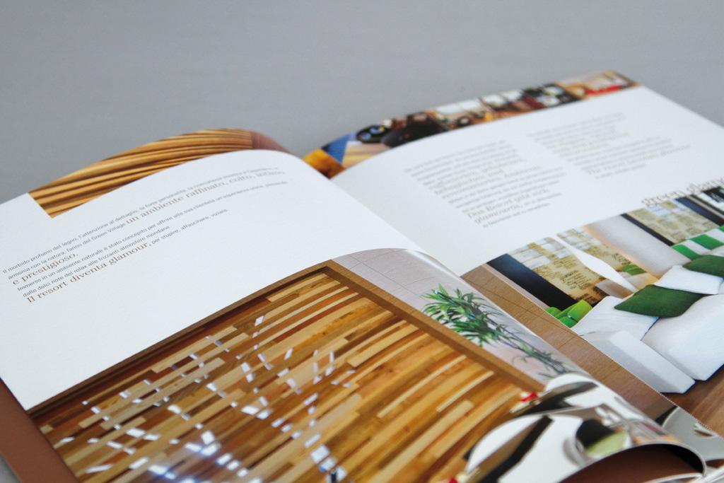 interno catalogo GREEN 2