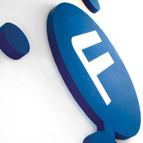 logo FI 600x600