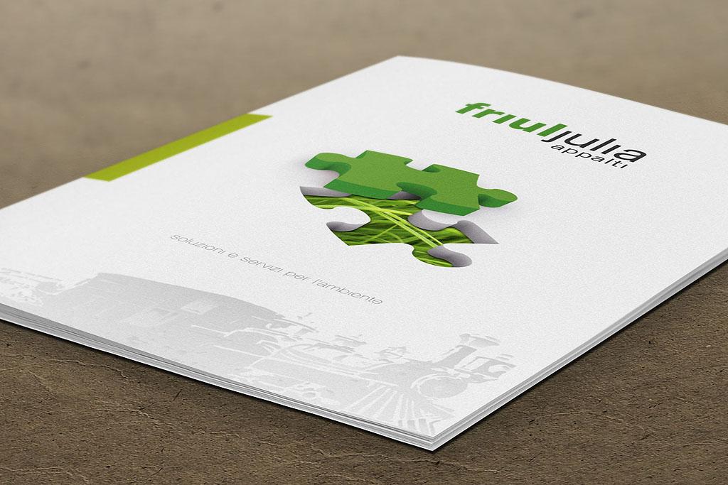 FJ catalogo 01