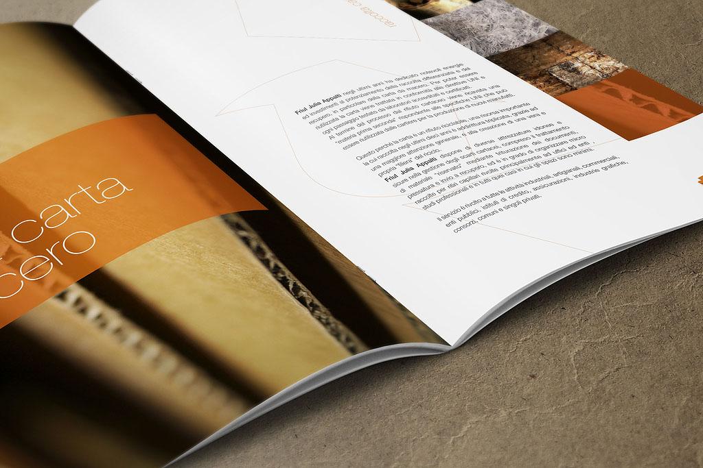 FJ catalogo 03