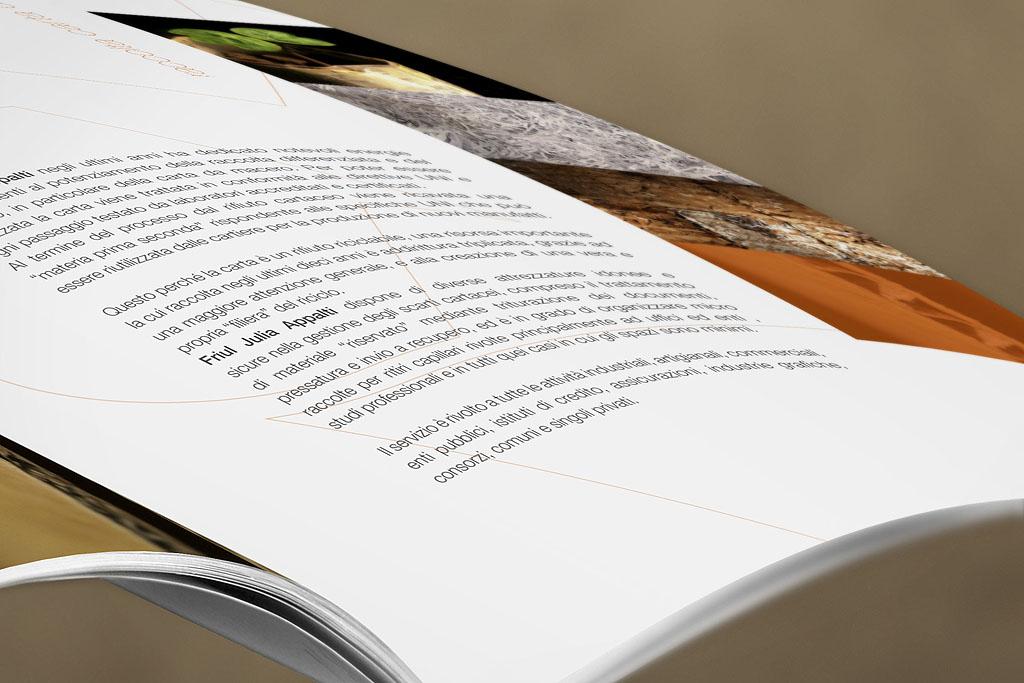 FJ catalogo 04