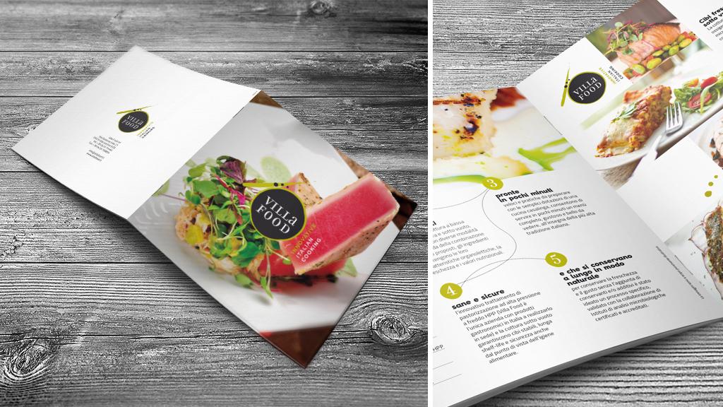 brochurevillafood