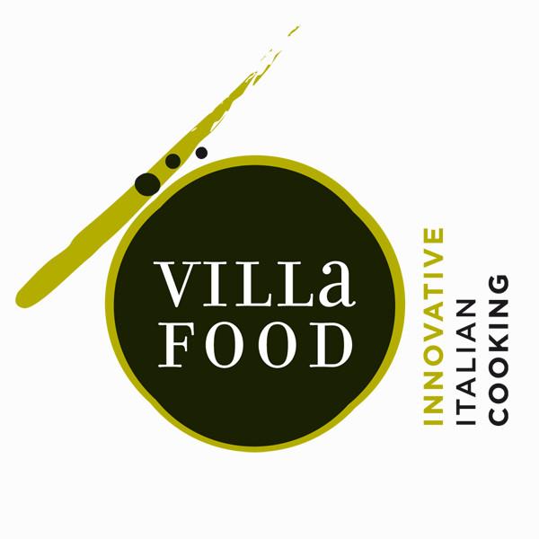 Villa-Food-600x600