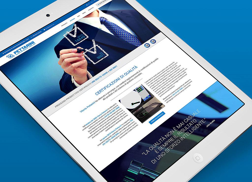 iPad-Pettarini WS_05