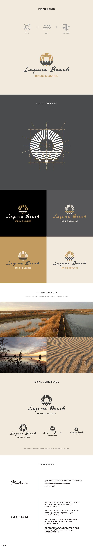 logo-lb-website_v01