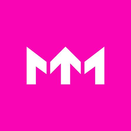 Media Movement