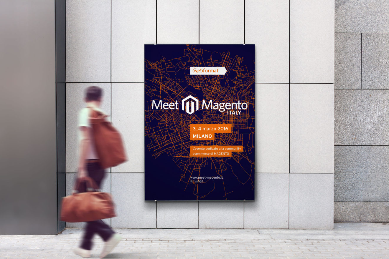 magentoposter