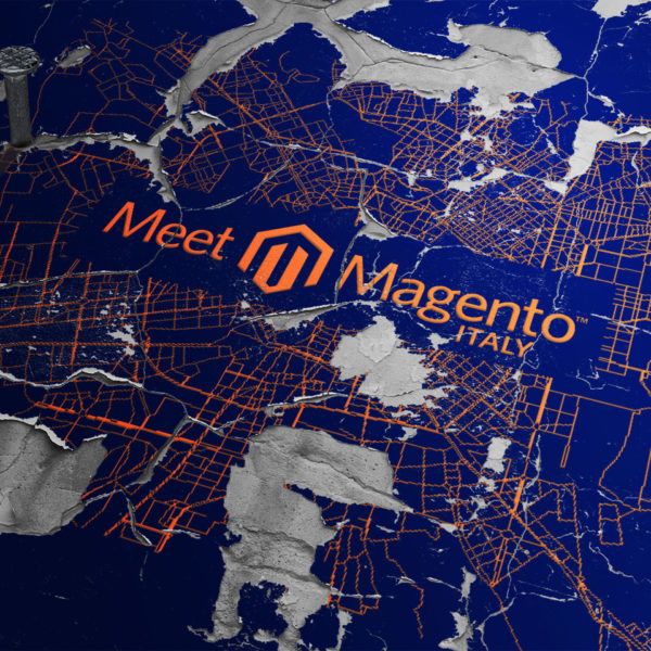 meetmagentocover