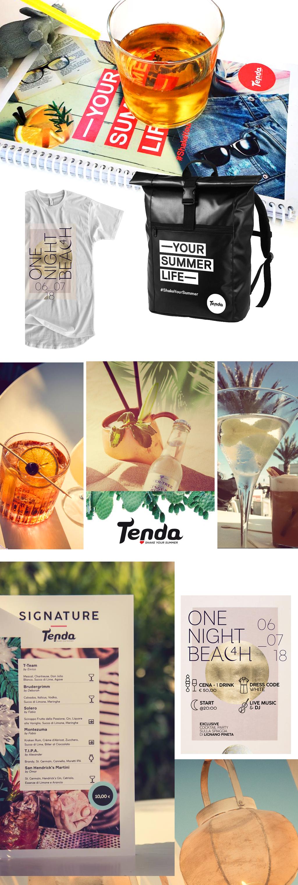 Tenda-2018