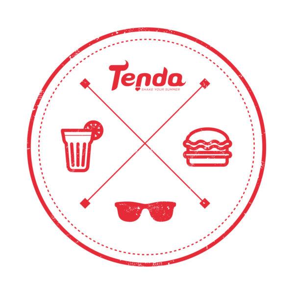 Tenda Bar /17