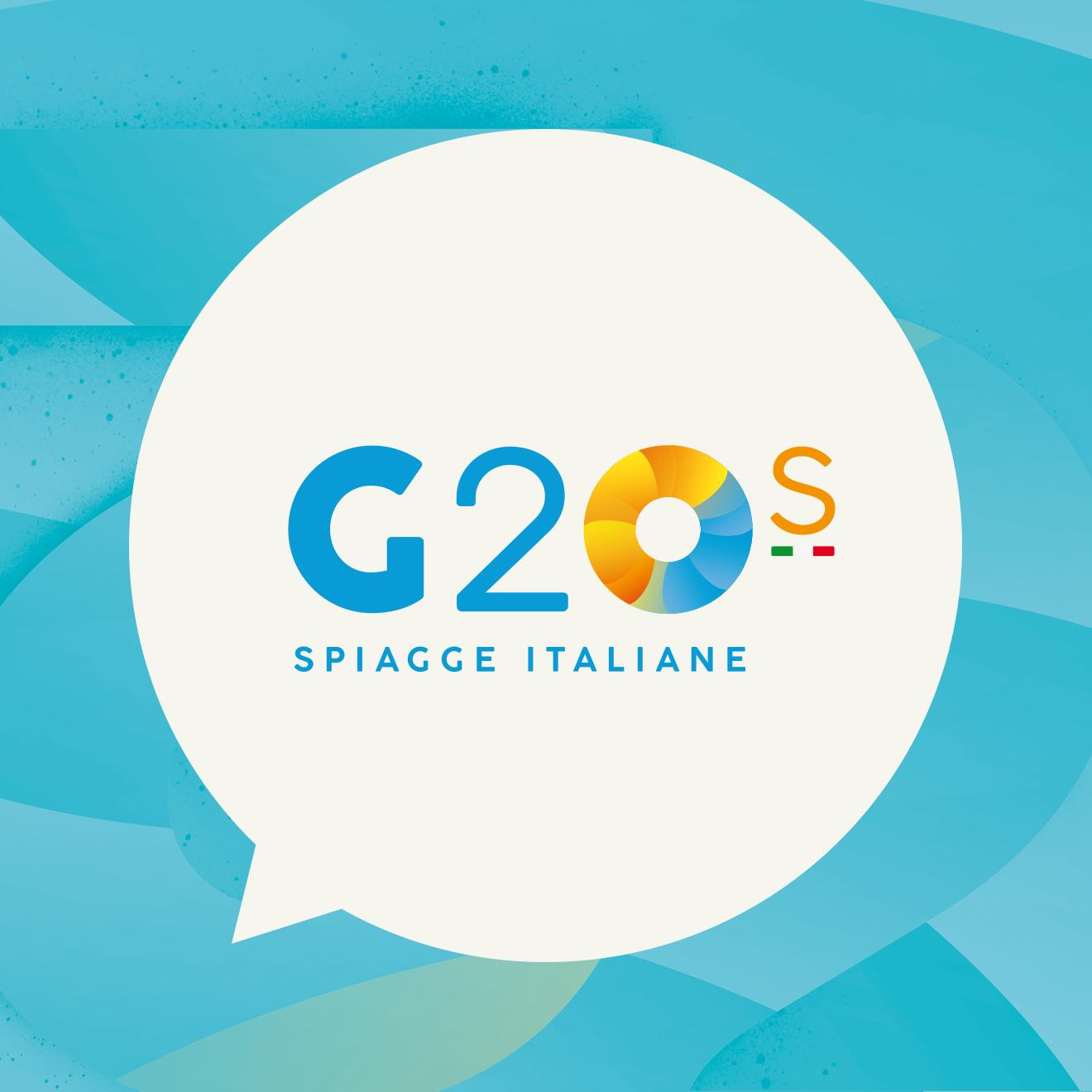 G20s 2018