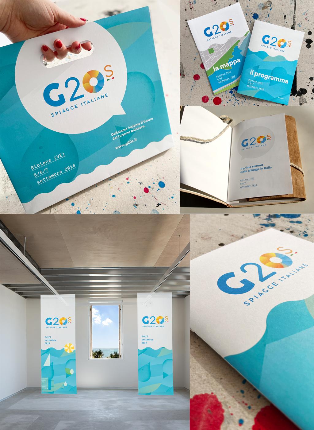 G20s-insieme-grafica 2