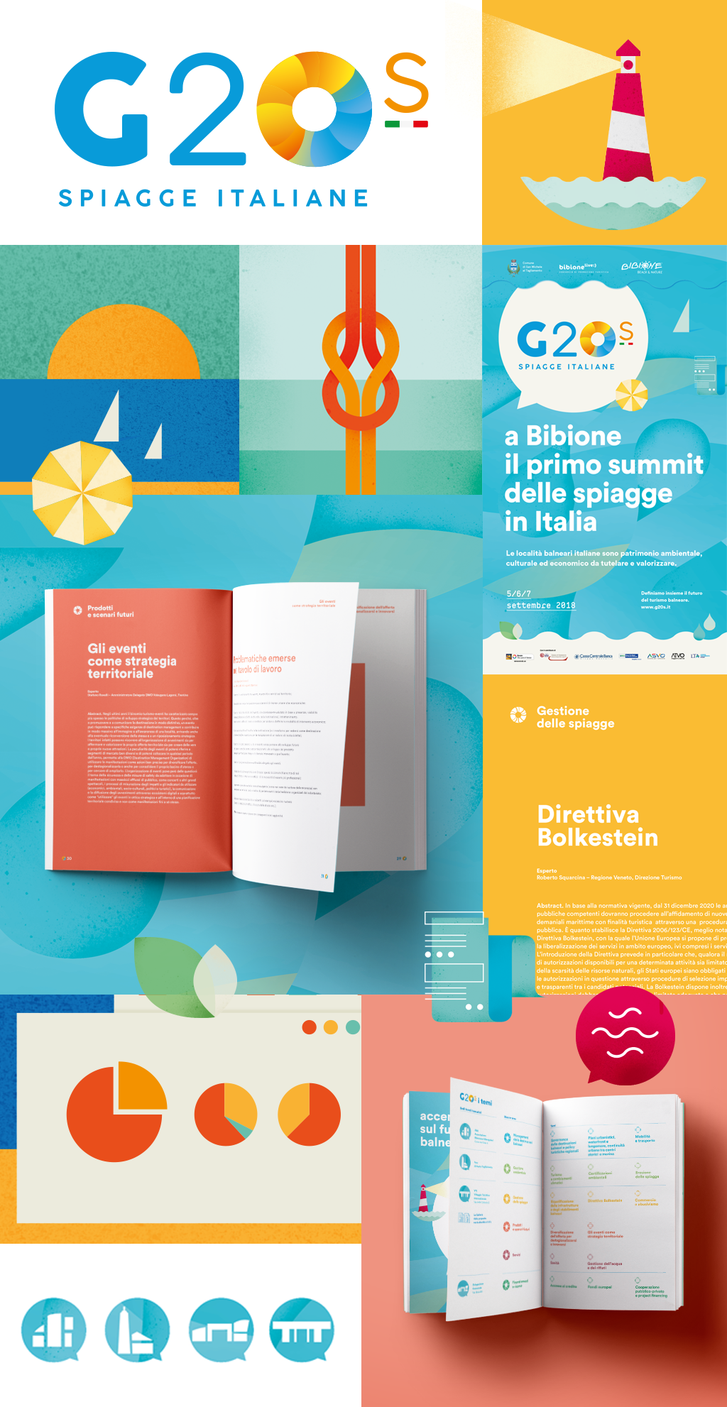 G20s-insieme-grafica