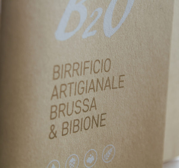 B2O – Birrificio