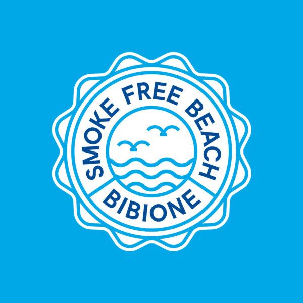 Bibione Smoke Free