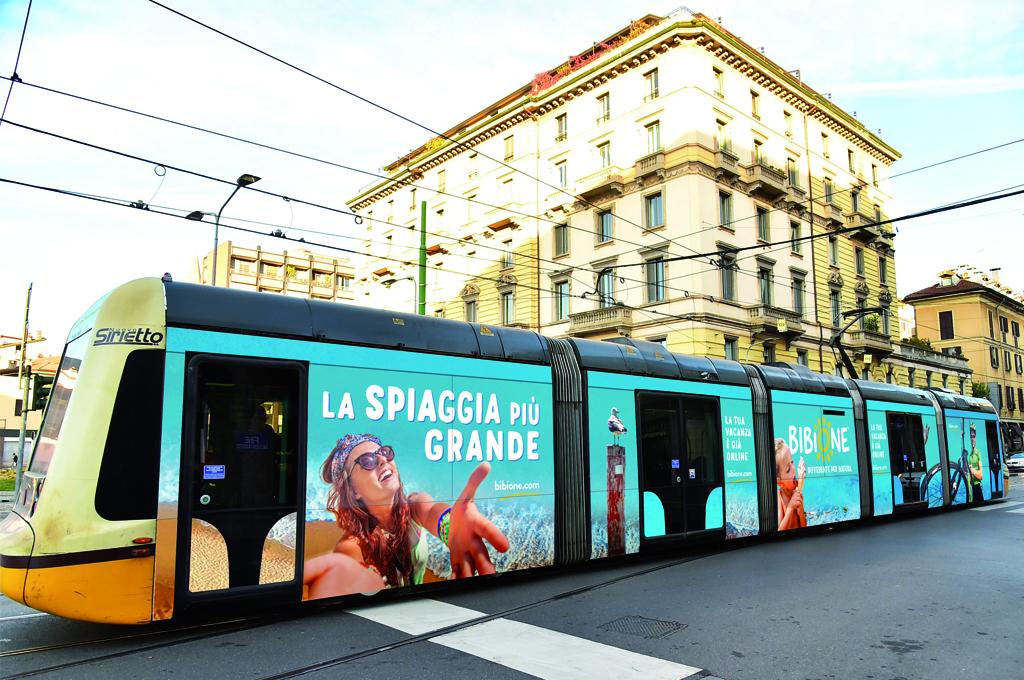 MILANO - Full-Wrap Sirietto_01