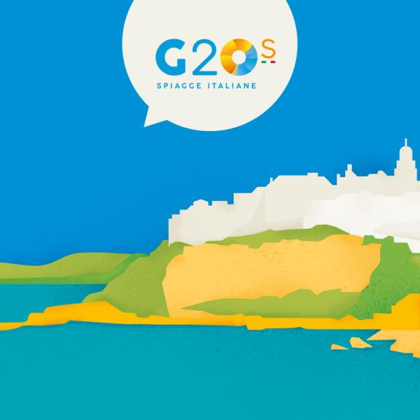 G20s 2019 – 2020