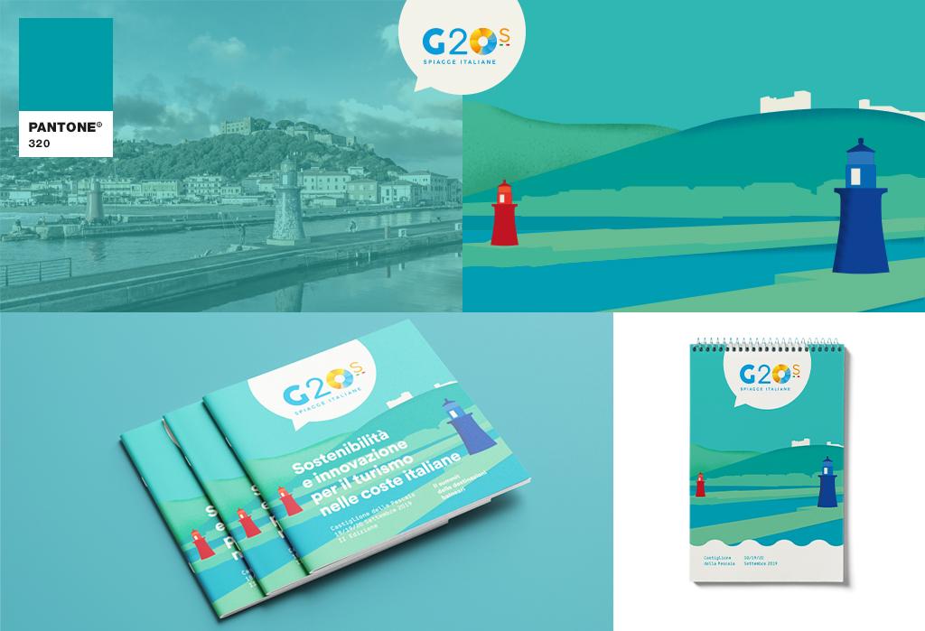 G20s 2019